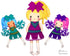 products/cheerleader_ith_12345_copy.jpg