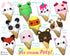 products/master_Ice_Cream_pets_names.jpg
