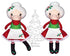 products/mrs_claus_ITH_2018_1.jpg