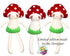 products/mushroom_babies_finished_doll_14_86db29ab-c323-4da7-83a2-64cab69bb8c2.jpg