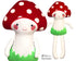 products/mushroom_babies_finished_doll_1.jpg