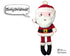 products/santa_1_ith_copy.jpg
