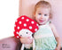 products/sewing_mushroom_babies_12345.jpg