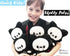 products/skelly_pet_promo_2small_c35830e2-6f96-4712-a2e1-4c4a054d6670.jpg