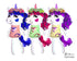 products/yarn_Unicorn_sew_123.jpg