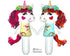 products/yarn_Unicorn_sew_1.jpg