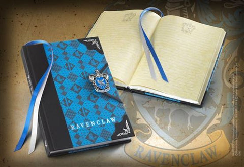 Harry Potter - Agenda Corvonero