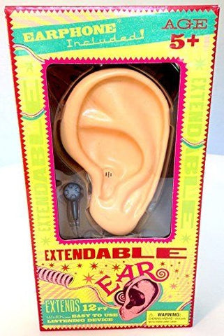 Harry Potter (Universal Orlando) - Extendable Ear