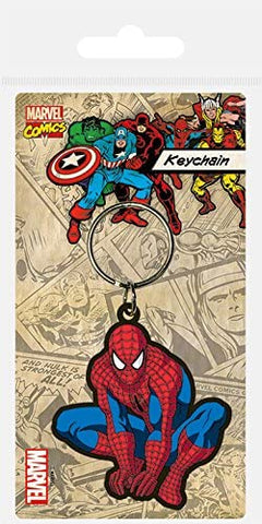 Marvel Comics - Spider-Man
