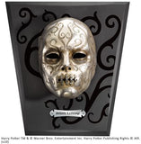 Harry Potter - Maschera Mangiamorte Bellatrix Lestrange