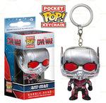 Marvel Ant-Man - Figura Intera