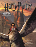 Harry Potter - Libro Pop-Up (edizione italiana)
