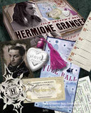 Harry Potter - Artefact Box Hermione