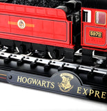 Harry Potter - Treno Hogwarts Express