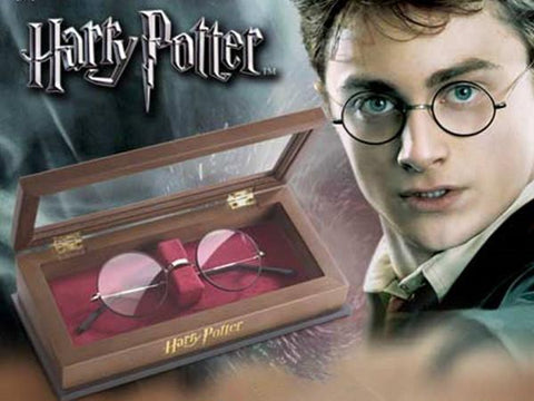 Harry Potter - Occhiali Harry Potter