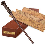 Harry Potter (Universal Orlando) - Interactive Harry Potter™ Wand
