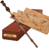 Harry Potter (Universal Orlando) - Interactive Professor Dumbledore™ Wand