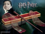 Harry Potter - Bacchetta Cho Chang