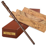Harry Potter (Universal Orlando) - Interactive Hermione Granger™ Wand