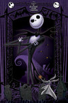 The Nightmare Before Christmas - Manifesto