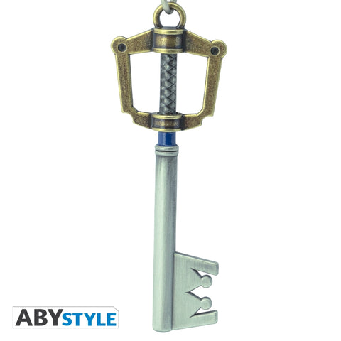Kingdom Hearts - Keyblade