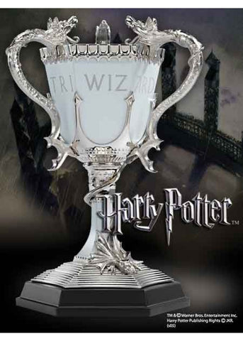 Harry Potter - Coppa Tre Maghi