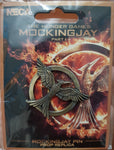 The Hunger Games Il Canto della Rivolta - Mockingjay Pin