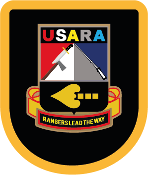 US Army Ranger Association