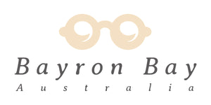 Bayron Bay Sunglasses