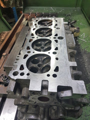 Cylinder Head Reworks/Porting and Gas Flowing/ Race Cylinder Heads.