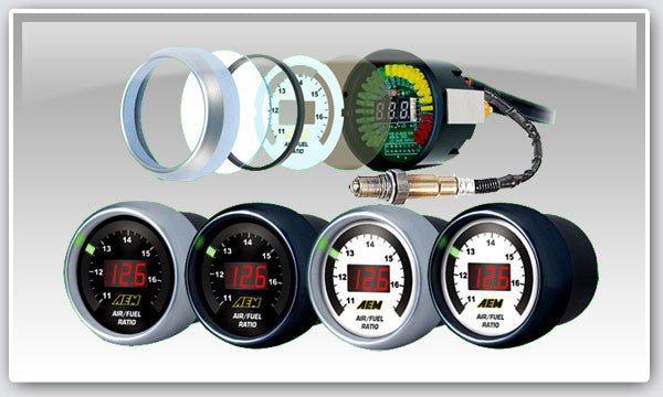 AEM Products