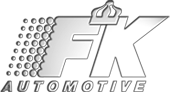 FK Automotive Suspension