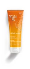 Crème Mains Nourishing Comforting Hand Cream