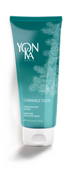 Gommage Doux Silhouette Smoothing Exfoliating Cream