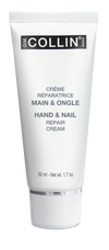 Hands and Nails Repair Cream