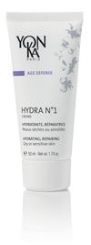 Hydra No 1 Cream
