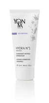 Hydra No 1 Masque