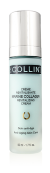 MARINE COLLAGEN REVITALIZING CREAM