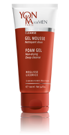 Men's Foam Gel