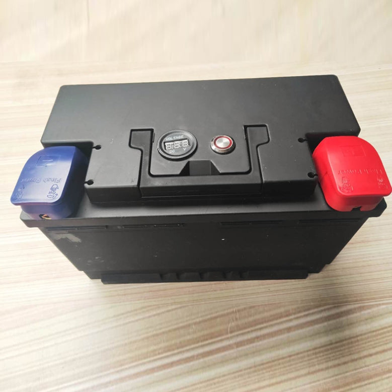 CAR BATTERY TERMINAL(Buy 2 Pairs Get Free Shipping)