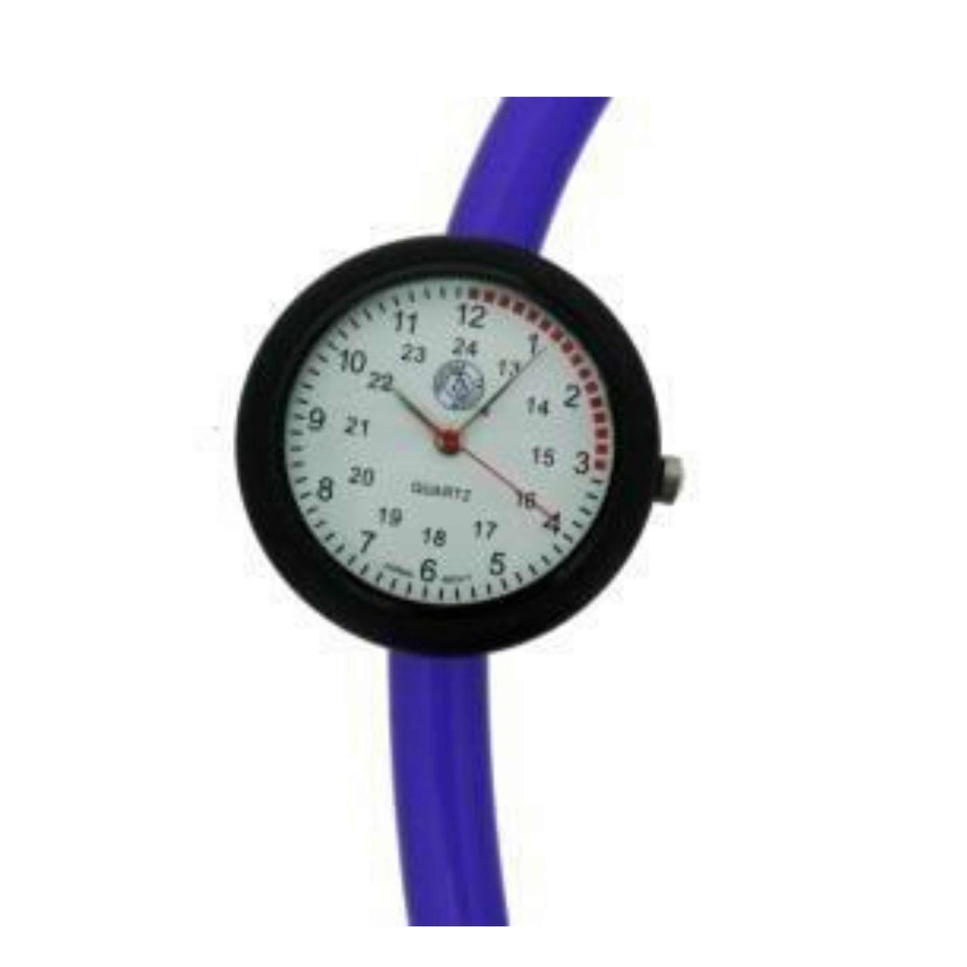 Analogue Scope Watch