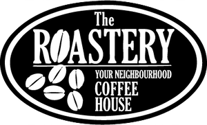 The Roastery Coffee House