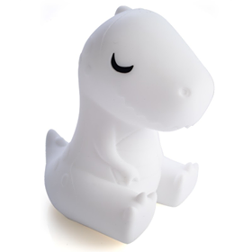 T-Rex Silicone Touch LED Light