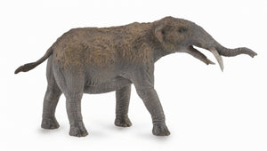 Gomphotherium - Deluxe 1:20 Scale