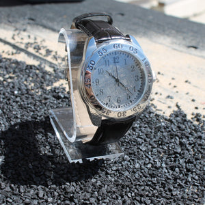 Meteorite Watch - Mens