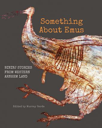 Something About Emus