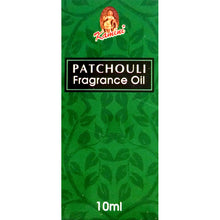 Load image into Gallery viewer, Kamini Patchouli Fragrance Gift Pack