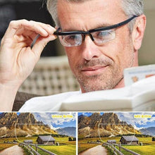 Load image into Gallery viewer, Focus Right Adjustable Eyeglasses - FREE TODAY ONLY