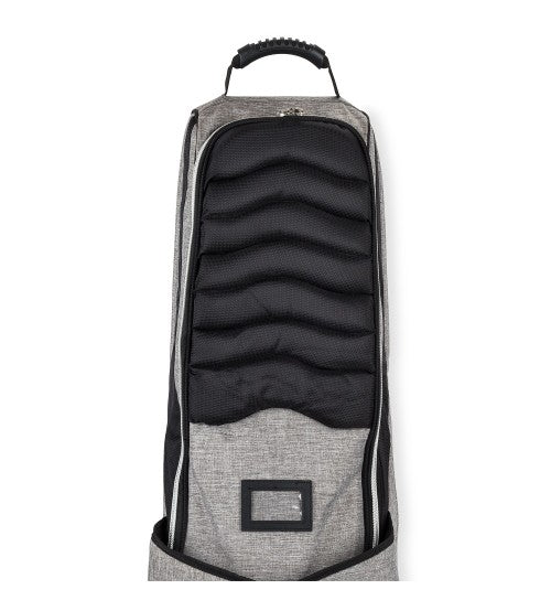 Showroom Sample - Founders Club Deluxe Travel Cover