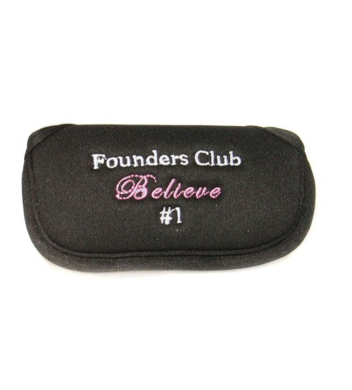 Believe Putter - Model #1 (Right-handed)